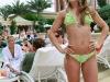 mena-suvari-in-bikini-at-the-azure-pool-in-las-vegas-12