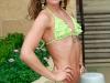 mena-suvari-in-bikini-at-the-azure-pool-in-las-vegas-18
