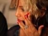 mena-suvari-rebecca-taylor-spring-2009-fashion-show-in-new-york-06