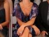 mena-suvari-rebecca-taylor-spring-2009-fashion-show-in-new-york-07