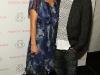 mena-suvari-rebecca-taylor-spring-2009-fashion-show-in-new-york-11