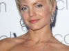 mena-suvari-socialvibecoms-green-party-benefit-at-les-deux-in-los-angeles-02