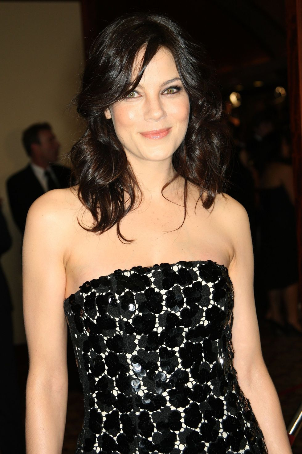 michelle-monaghan-61st-annual-directors-guild-of-america-awards-01