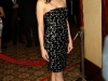 michelle-monaghan-61st-annual-directors-guild-of-america-awards-02