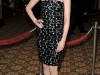 michelle-monaghan-61st-annual-directors-guild-of-america-awards-05