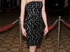 michelle-monaghan-61st-annual-directors-guild-of-america-awards-07