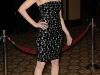 michelle-monaghan-61st-annual-directors-guild-of-america-awards-08