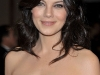 michelle-monaghan-61st-annual-directors-guild-of-america-awards-10