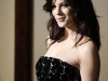 michelle-monaghan-61st-annual-directors-guild-of-america-awards-13