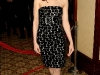 michelle-monaghan-61st-annual-directors-guild-of-america-awards-14