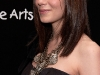 michelle-monaghan-free-arts-nyc-annual-art-and-photography-auction-09