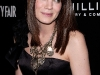 michelle-monaghan-free-arts-nyc-annual-art-and-photography-auction-10