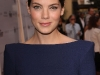 michelle-monaghan-inglourious-basterds-screening-in-new-york-01