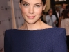 michelle-monaghan-inglourious-basterds-screening-in-new-york-16