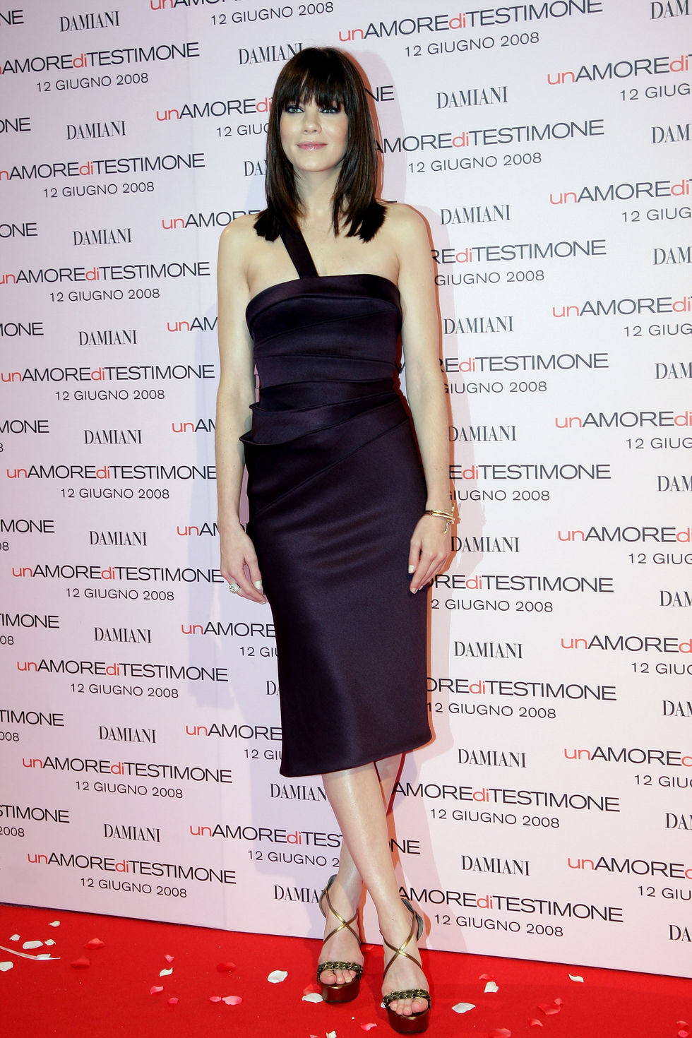 michelle-monaghan-made-of-honour-premiere-in-rome-01