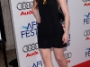 michelle-trachtenberg-2008-afi-fest-opening-night-film-premiere-of-doubt-in-hollywood-03