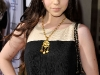 michelle-trachtenberg-2008-afi-fest-opening-night-film-premiere-of-doubt-in-hollywood-08
