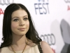 michelle-trachtenberg-2008-afi-fest-opening-night-film-premiere-of-doubt-in-hollywood-10