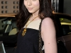 michelle-trachtenberg-2008-afi-fest-opening-night-film-premiere-of-doubt-in-hollywood-17