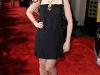 michelle-trachtenberg-2008-afi-fest-opening-night-film-premiere-of-doubt-in-hollywood-18