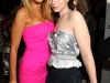 michelle-trachtenberg-2009-cfda-fashion-awards-in-new-york-02