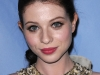 michelle-trachtenberg-2009-nbc-summer-press-tour-02