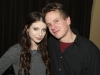 michelle-trachtenberg-against-the-current-2009-sundance-party-01