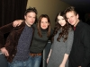 michelle-trachtenberg-against-the-current-2009-sundance-party-02