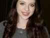 michelle-trachtenberg-against-the-current-2009-sundance-party-03