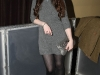 michelle-trachtenberg-against-the-current-2009-sundance-party-04