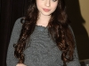 michelle-trachtenberg-against-the-current-2009-sundance-party-05