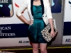 michelle-trachtenberg-american-eagle-outfitters-times-square-flagship-store-grand-opening-01