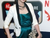 michelle-trachtenberg-american-eagle-outfitters-times-square-flagship-store-grand-opening-02