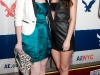 michelle-trachtenberg-american-eagle-outfitters-times-square-flagship-store-grand-opening-03