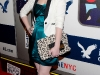 michelle-trachtenberg-american-eagle-outfitters-times-square-flagship-store-grand-opening-04