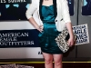 michelle-trachtenberg-american-eagle-outfitters-times-square-flagship-store-grand-opening-06