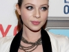 michelle-trachtenberg-american-eagle-outfitters-times-square-flagship-store-grand-opening-07