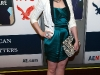 michelle-trachtenberg-american-eagle-outfitters-times-square-flagship-store-grand-opening-09