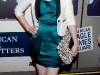 michelle-trachtenberg-american-eagle-outfitters-times-square-flagship-store-grand-opening-11