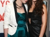 michelle-trachtenberg-american-eagle-outfitters-times-square-flagship-store-grand-opening-12