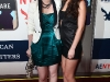 michelle-trachtenberg-american-eagle-outfitters-times-square-flagship-store-grand-opening-13