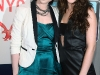 michelle-trachtenberg-american-eagle-outfitters-times-square-flagship-store-grand-opening-14