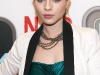 michelle-trachtenberg-american-eagle-outfitters-times-square-flagship-store-grand-opening-18