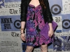 michelle-trachtenberg-anna-suis-collection-launch-in-new-york-02