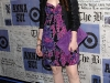 michelle-trachtenberg-anna-suis-collection-launch-in-new-york-03
