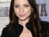 michelle-trachtenberg-anna-suis-collection-launch-in-new-york-04