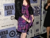 michelle-trachtenberg-anna-suis-collection-launch-in-new-york-05