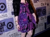 michelle-trachtenberg-anna-suis-collection-launch-in-new-york-06