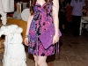 michelle-trachtenberg-anna-suis-collection-launch-in-new-york-08