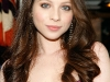 michelle-trachtenberg-anna-suis-collection-launch-in-new-york-09